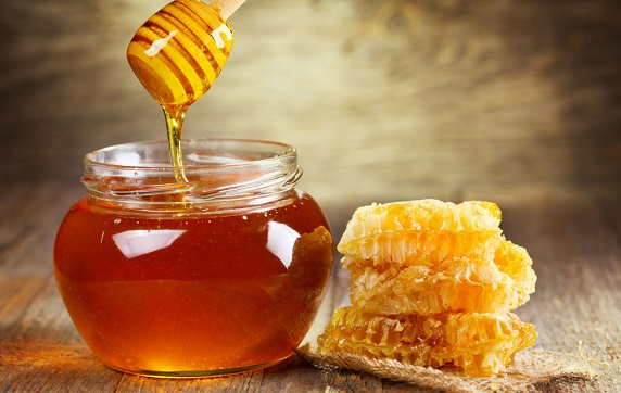 Αγοράζετε μέλι μόνο από τον παραγωγό | e-mesara